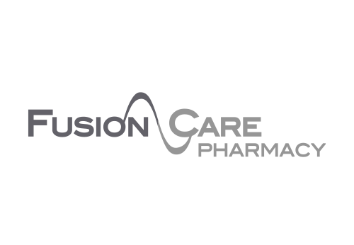 Fusion Care Pharmacy