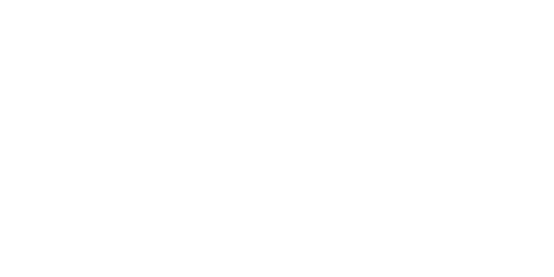 National Pharmacy logo white
